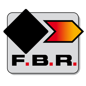 logo-fbr