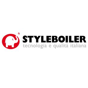 logo-stylebo