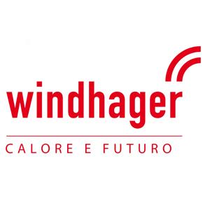 logo-windhanger